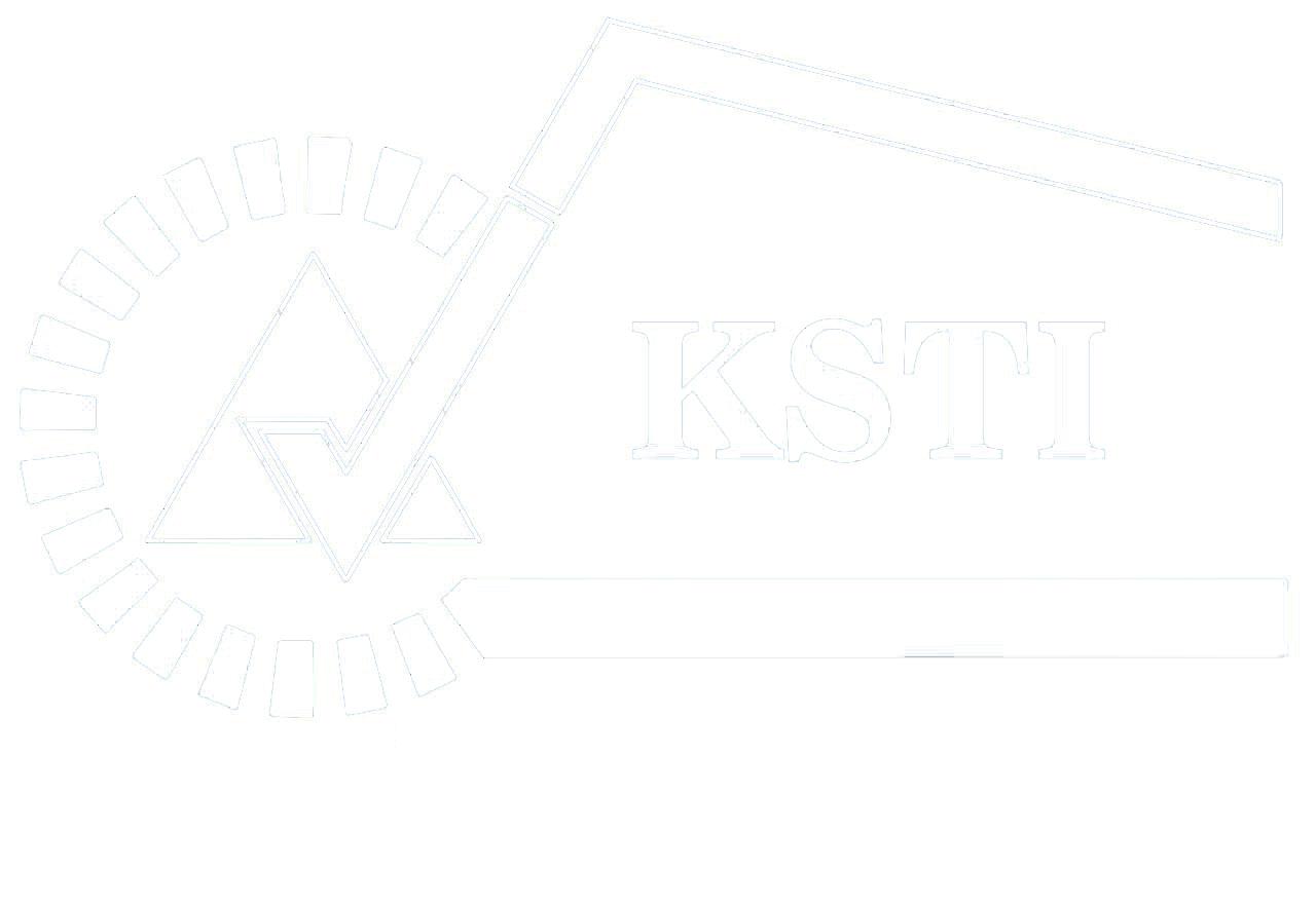 انجمن صنفی کارفرمایی شرکتهای بازرسی فنی خراسان رضوی